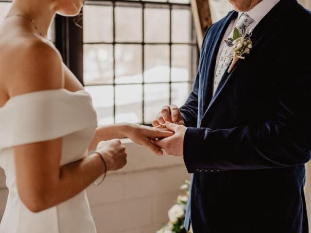 男女同額の婚活パーティーに男性が参加するメリット