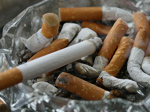 喫煙者はどうするのがベター?禁煙?よりよい吸い方ってある?