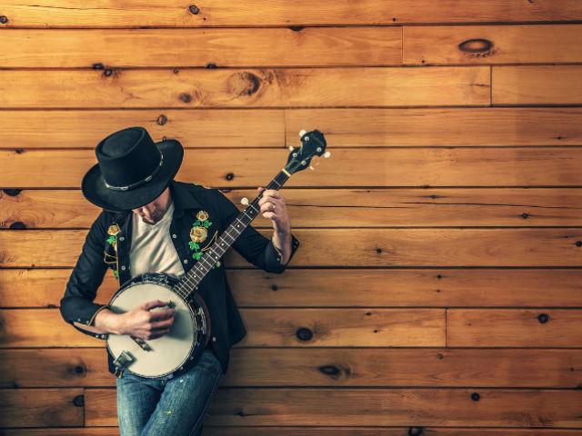 音楽好きな人、オシャレな趣味を探している人にオススメ「楽器演奏」