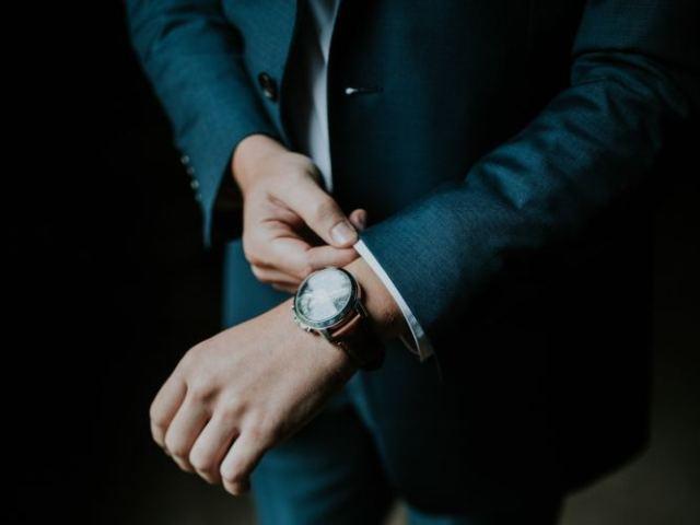婚活パーティーでは高年収の男性に出会える可能性が高い!