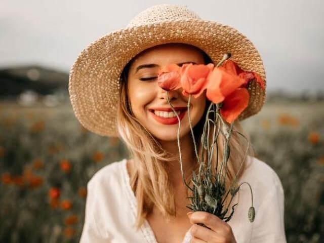 男性が本心から可愛いと言ってしまう女性の特徴
