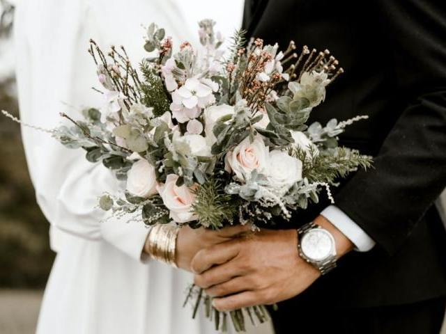 婚活して出会った相手と結婚する人の割合
