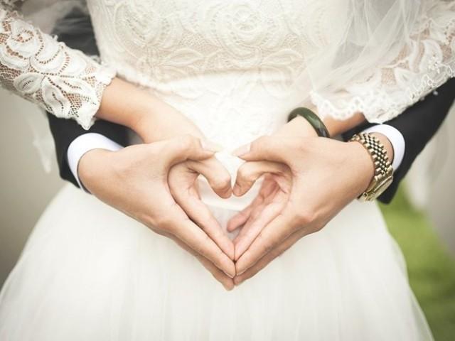 結婚相手を選ぶ時、チェックすべき項目
