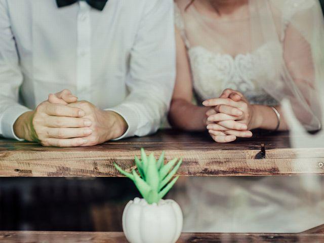 日本一のパワースポットのある街が未婚率第一位!?