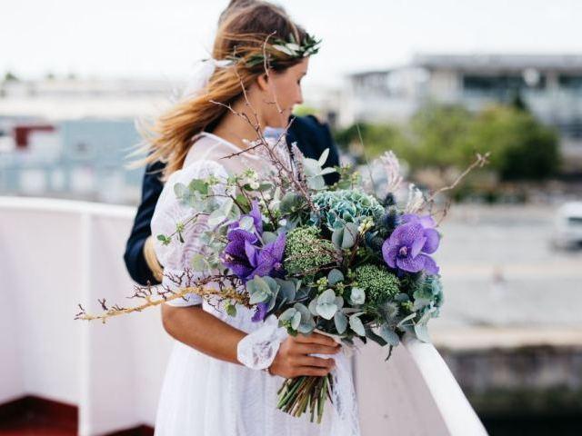 結婚相手には何が求められているの?