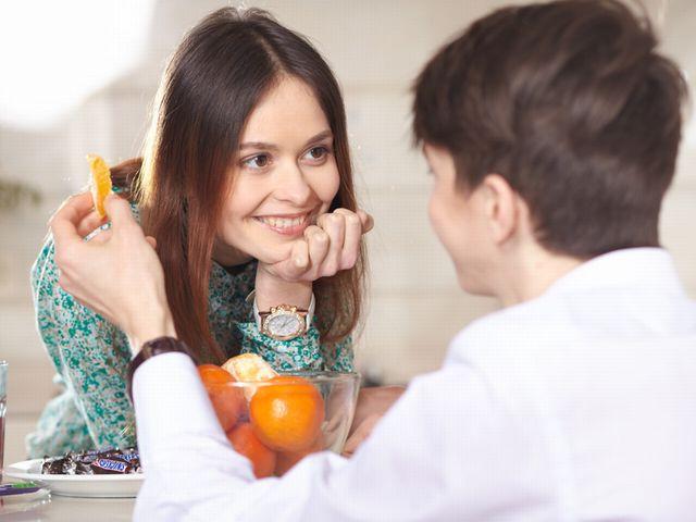 「この人と付き合うべき?」男女が付き合うときの判断基準とは?