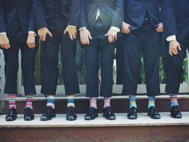 婚活パーティーでの出会いが難しく感じる原因と対策