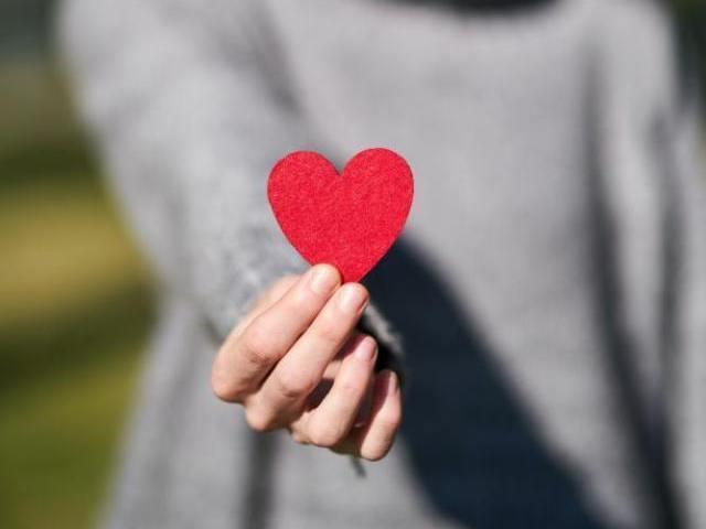婚活パーティーが難しいと感じやすい人の特徴&改善法