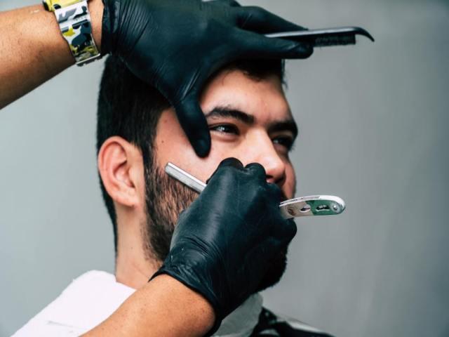 まずは何から始めれば良い?おすすめの男磨き法