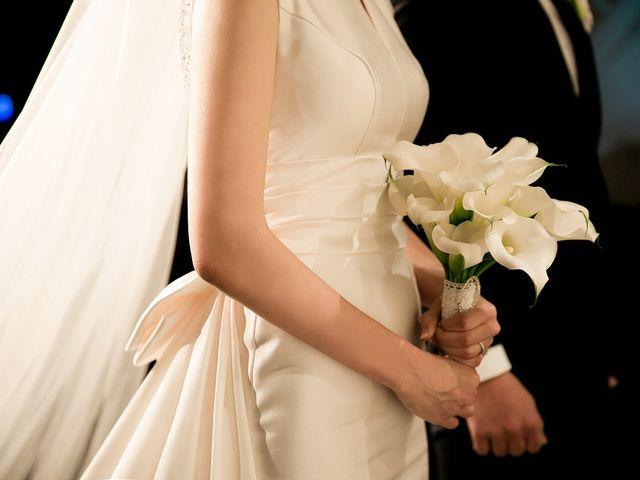 婚活パーティーに参加する時の心構え