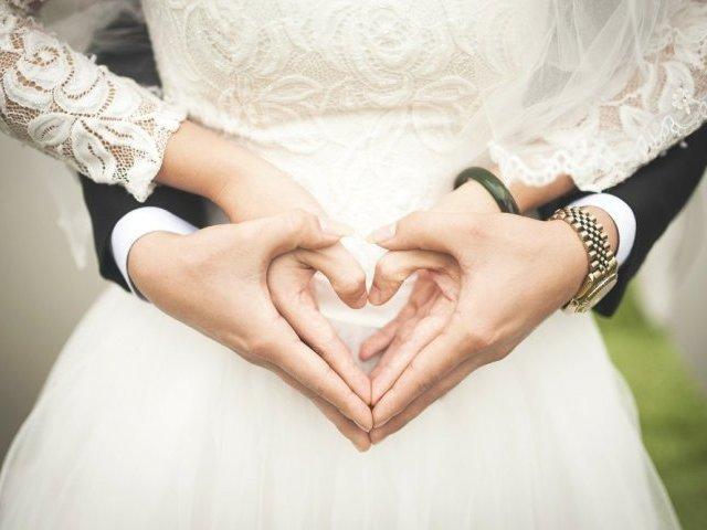 引き寄せの法則が婚活で効果を発揮する理由
