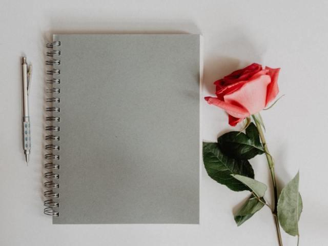 結婚を引き寄せるための4つのステップ