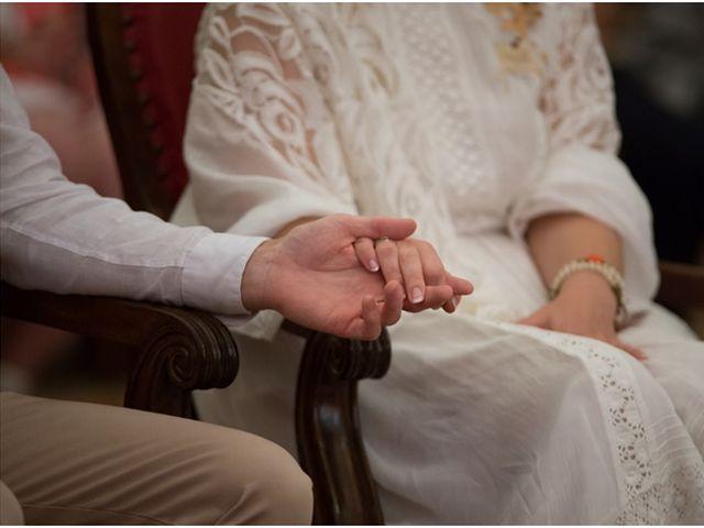 男性・女性が結婚相手に何を求めるのかを考え直す