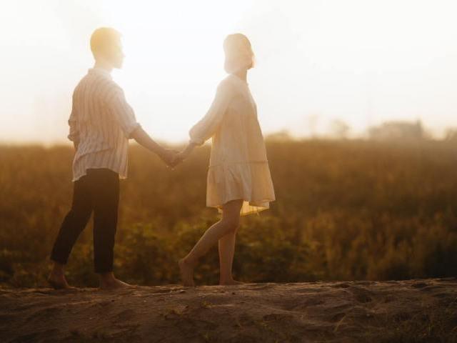 婚活パーティーで理想の相手とカップリングするために気を付けるべきこと