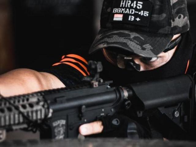 自衛隊の仕事と婚活女性から人気を集める理由