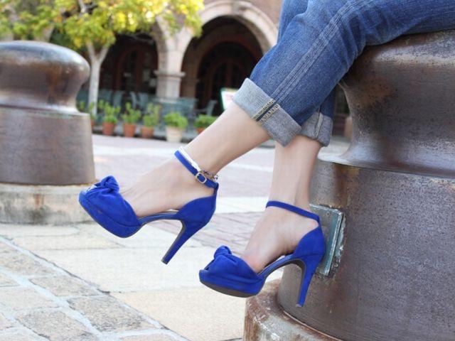意外と重要!重視したい靴の選び方