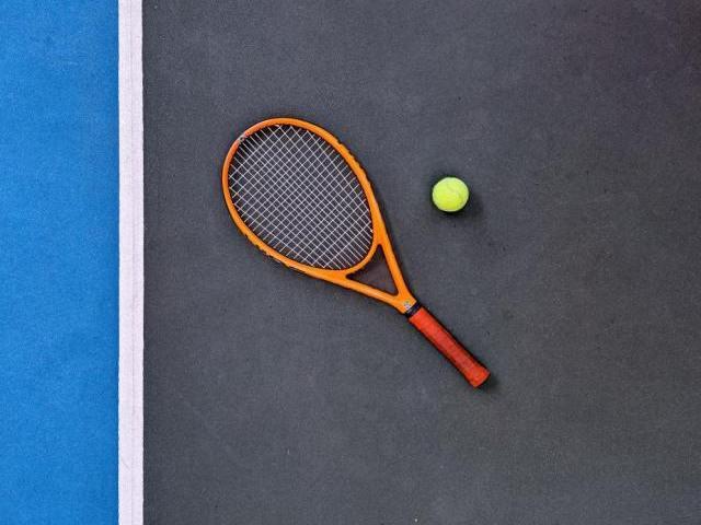 テニスコンでアピールするコツ&注意点