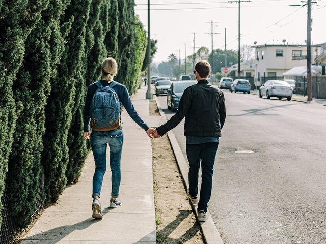 結婚には見た目より中身が重視される理由