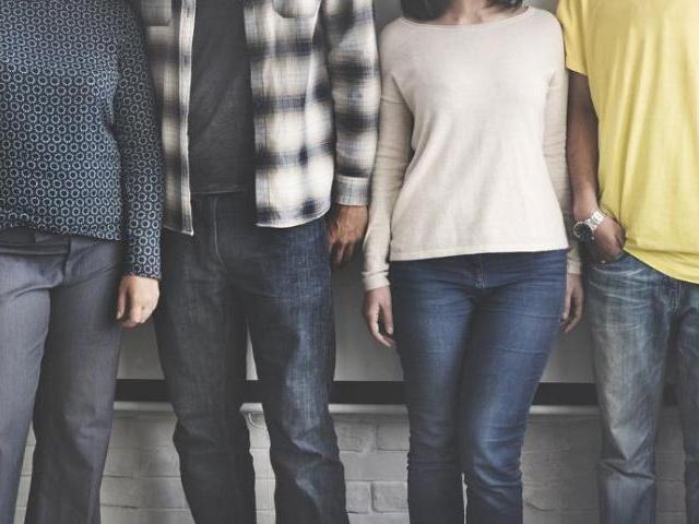 なぜ街コン参加者の男女比が偏ってしまうの?
