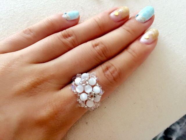 婚活パーティーで女性の指輪をチェックする男性側の心理