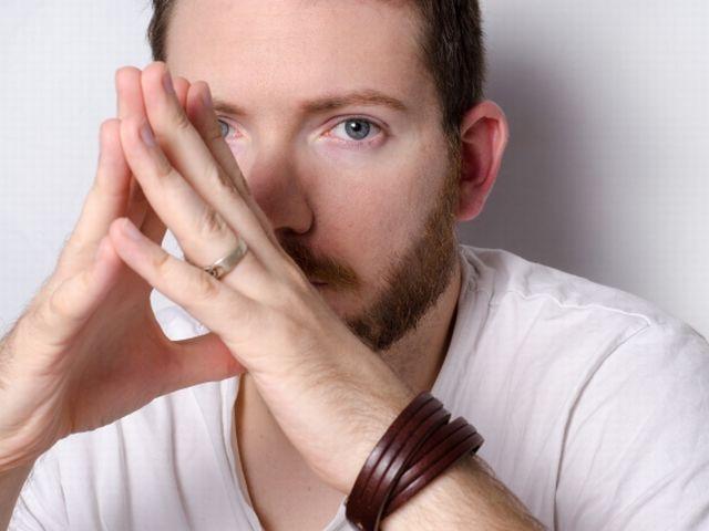 ハイブランドな指輪は結婚したくない女性のイメージ!?