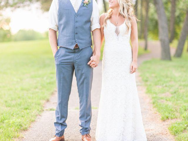 婚活パーティーで相手を選ぶ基準は見た目より中身!