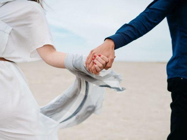 結婚相手を探すなら婚活パーティーがおすすめの理由