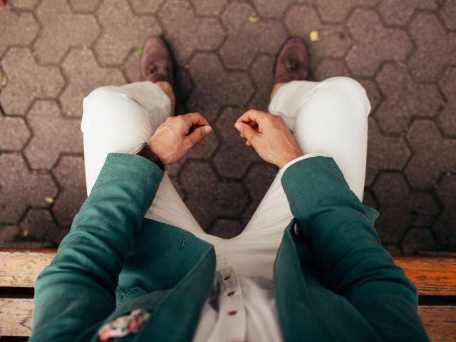 婚活パーティー成功のために押さえておきたいポイント
