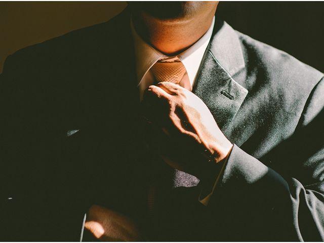 街コンはスーツで行くべき?私服で行くべき?