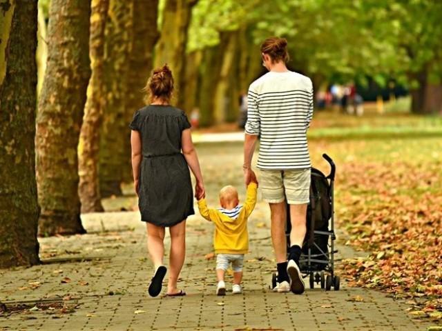 幸せな家庭とはどんな家庭?