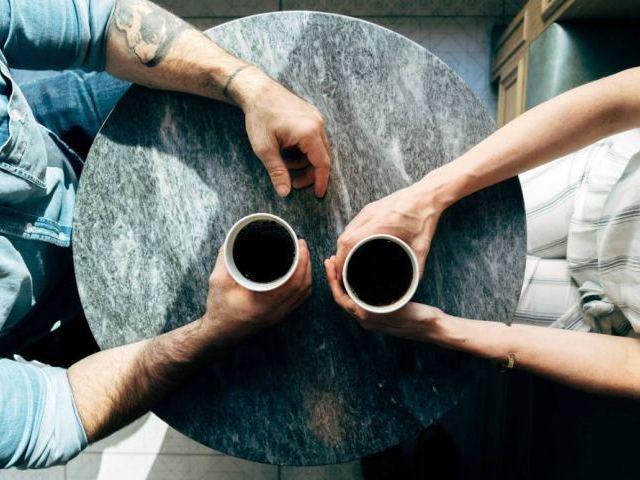 婚活パーティーの結果を左右する要素とは?