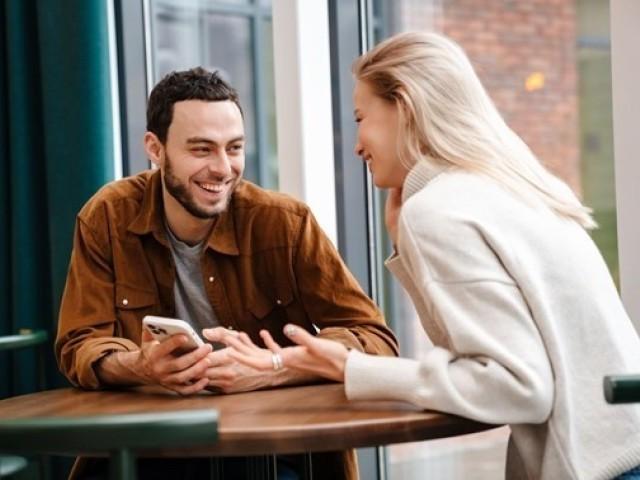 2回目のデートで見られる女性の脈ありサインとは?