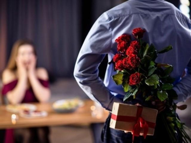 2回目のデートで告白はありかなしか?