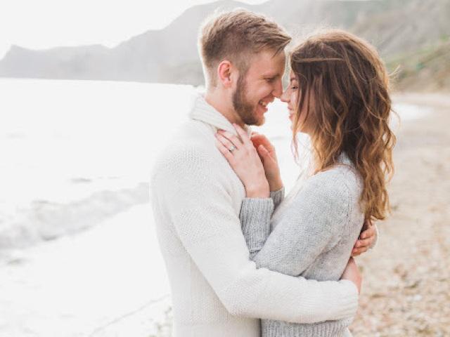 結婚前提の付き合い方とそうではない場合の違い