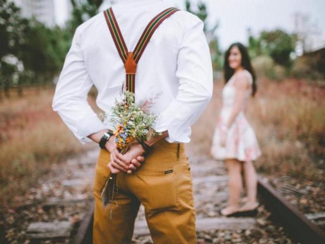 「結婚前提で付き合いたい」という男性心理