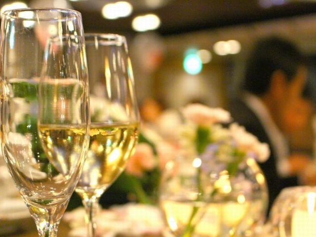 婚活パーティーに対する年代別の印象