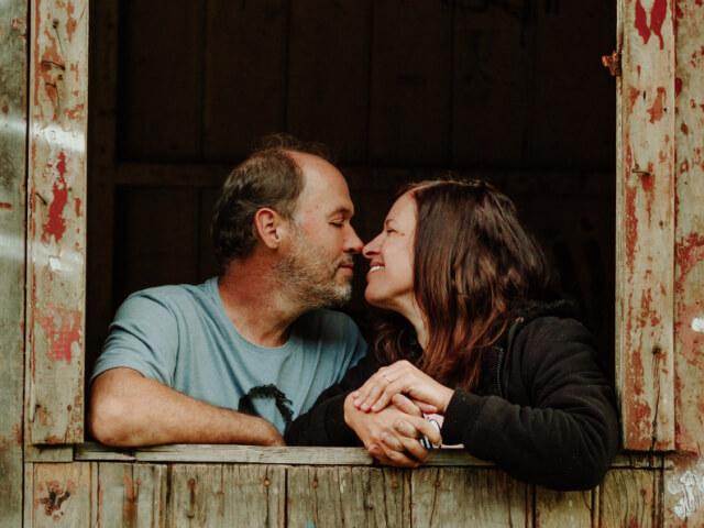 大人婚活と若い年代の婚活に見られる違いは?