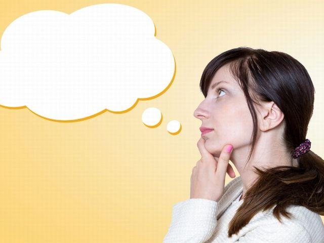 会話のポイントは「相槌3回+質問1回」