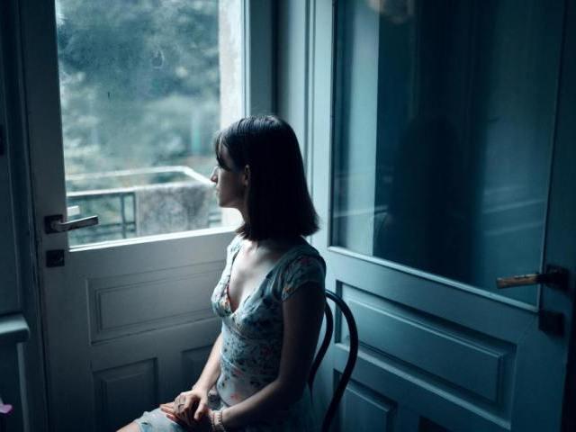シンデレラ症候群の女性が婚活で取ってしまいがちな言動とデメリット