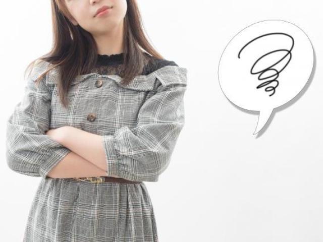 【女性残○席】となっている企画に申し込むときの注意点