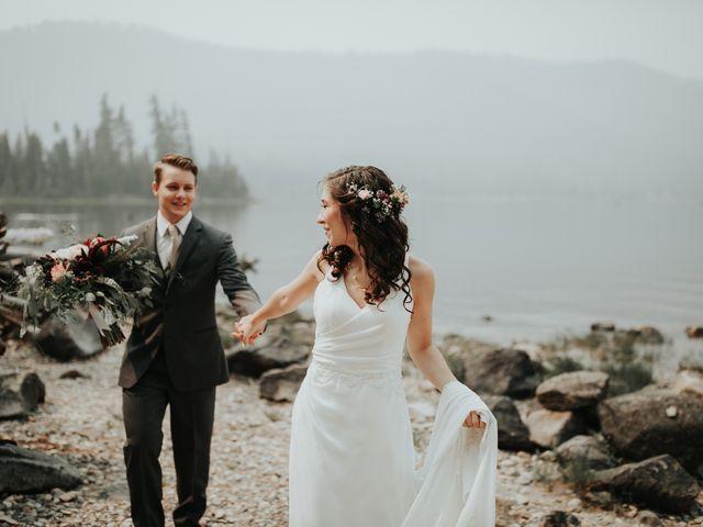 結婚するなら、勇気を出して婚活をするべき理由