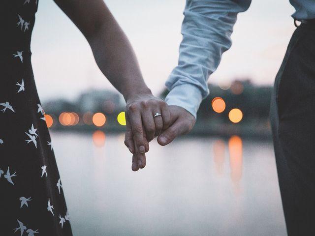 モテる方法【1】自分の長所が活かせる婚活パーティーを選ぶ