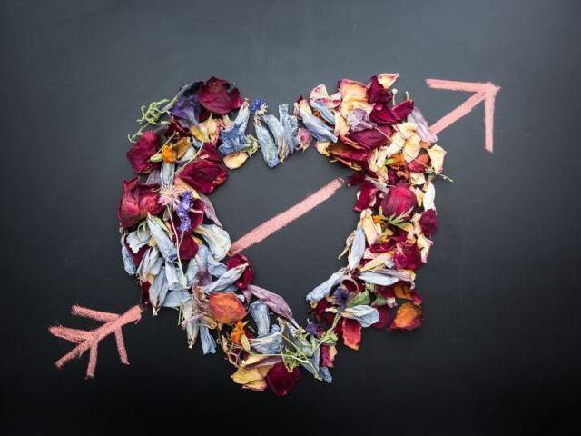 婚活パーティーでカップリング(カップル成立)するのって難しいの?