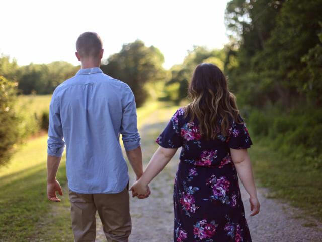 婚活の場での一目惚れにより得られるメリット