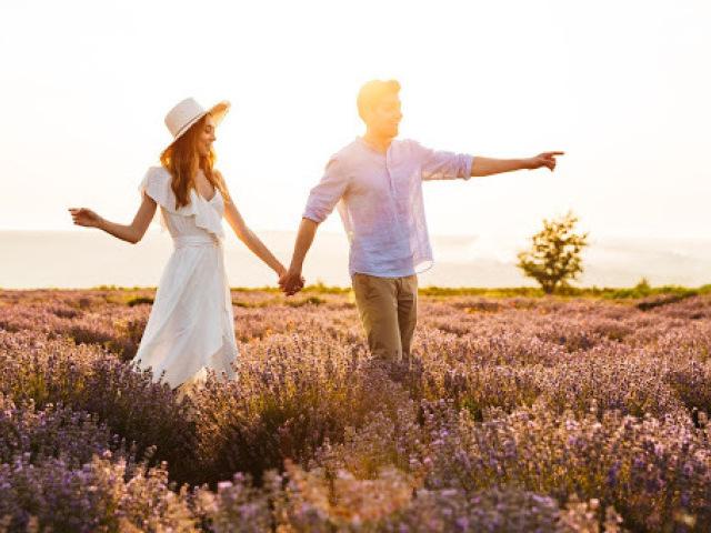 長続きするカップルに共通する特徴