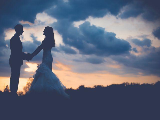 結婚への真剣度が高い人と出会える!