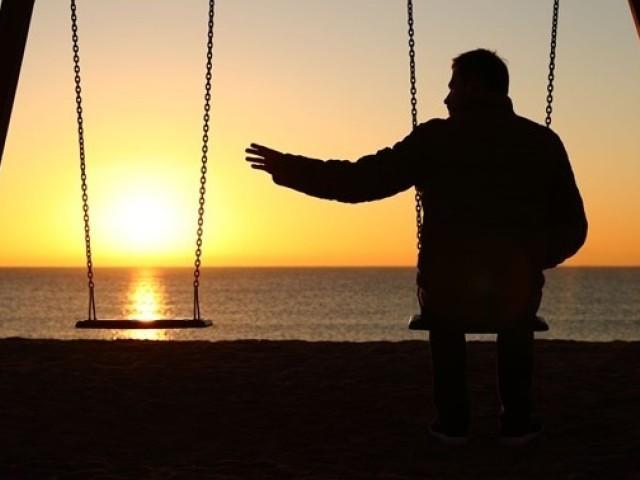 一人でいる時に寂しいと感じやすいタイミング