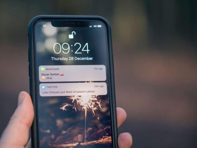 未読スルーに繋がりやすいLINEメッセージの特徴とは?