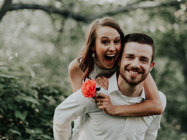 離婚後に婚活パーティーに行く場合の心得とは?
