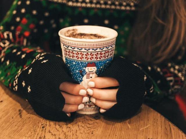 クリスマス前が婚活のタイミングとしておすすめの理由